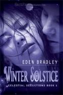 wintersolstice150x225