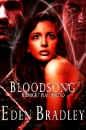 bloodsong300
