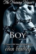 boy-150x225