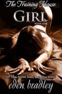 girl-150x225_0