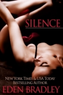 silence-final-600x900