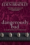 dangerously-bad-150x225