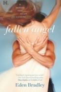 fallen-angel-300x481