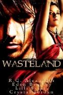 wasteland150x224