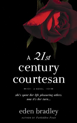 A 21ST CENTURY COURTESAN-400x252