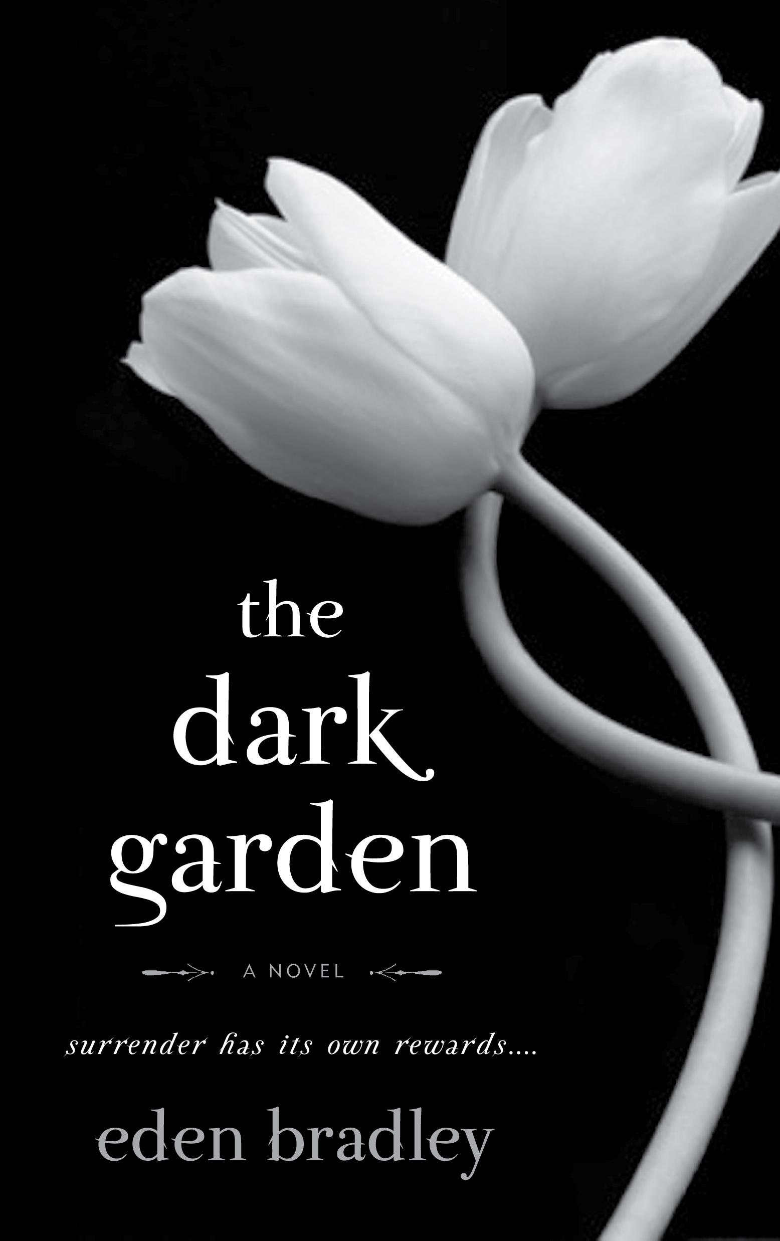 DarkGarden-hi res