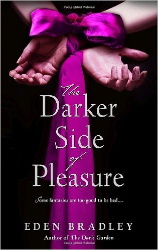 The Darker Side of Pleasure-315x499