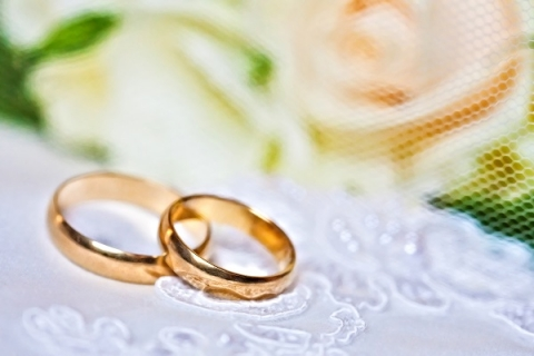 wedding rings-600x400
