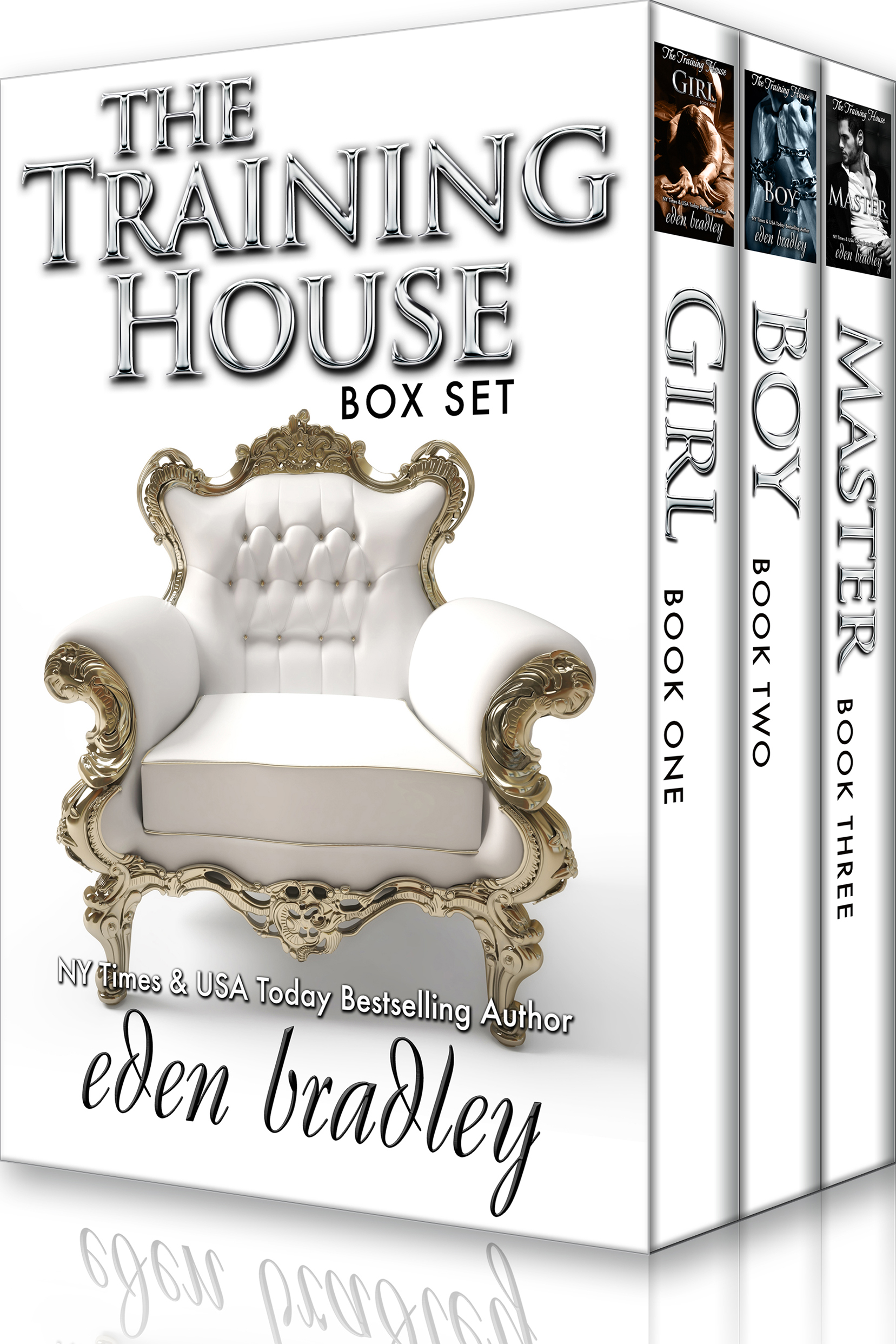 eb_thetraininghouse-kindle